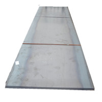 HOT SALE! Manufacturer wholesale non slip metal plate cheap non sticking UHMW PE coal bunker plate in stock