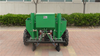 Hot selling manufacture potato planter with best quality