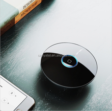 Original WIFI network allone remote controller for smart home