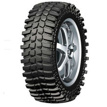 LAKESEA 4x4 off road tires