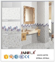 3d digital interior wall lanka tile price
