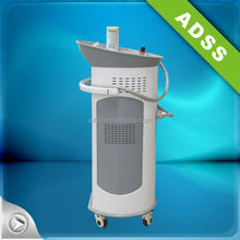 water skin O2 peel / facial machinef for sale good