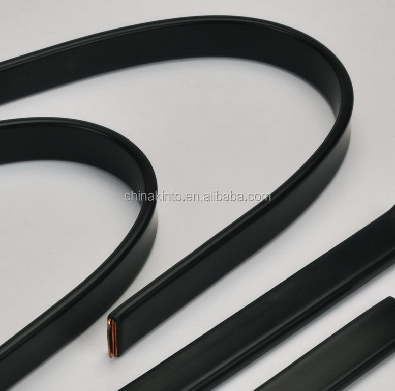 New design flexible electric bus bar electric bus bar