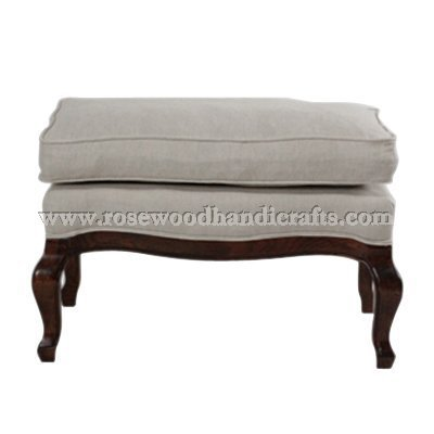 Wooden Stool , Rosewood Stool , Wooden Furniture