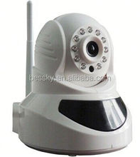 Home wireless ip camera, 2CU f-series ip camera, Yoosee ip poe pinhole camera