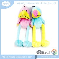 Custom turkey stuffed plush toy Fashionable cartoon design stuffed plush toy custom very soft feeling plush toys