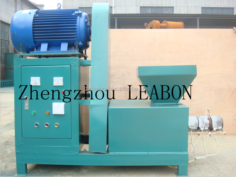 machine to make wood briquettes cow dung briquettes making machine, briquettes machine for sale