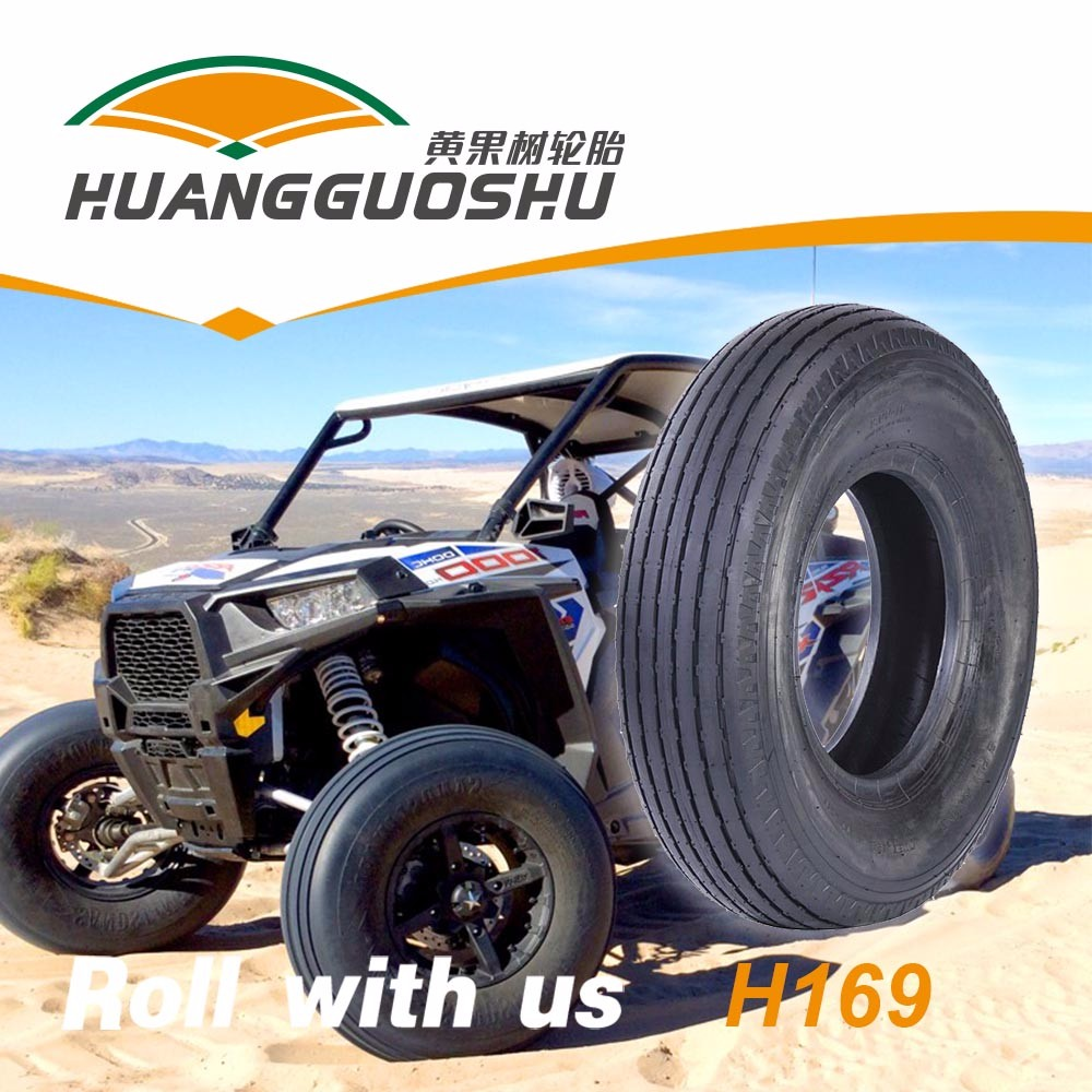 h169 pattern sand tires 8.25-16 8 ply rating