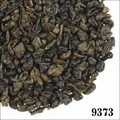 China Green Tea Gunpowder 9373