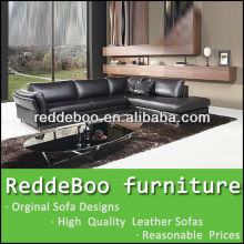 Turkish fashion style sofa furniture hot sale