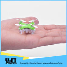 China shenzhen drone children toy mini 2.4G 4CH 6-axis gyro rc quadcopter drone, remote control helicopter drone