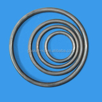 T Type Rubber Ring Gasket