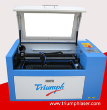 5030 laser engraver 40w 50w laser cutting machine in chennai