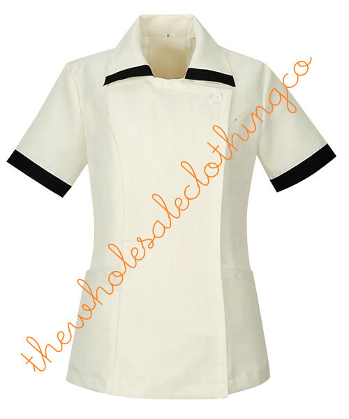 Medical Scrubs Clinical staff uniforms
