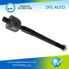 Toyota Townace Steering Spare Parts Axial Rod/Rack End/Tie Rod 45503-29685 45510-47050