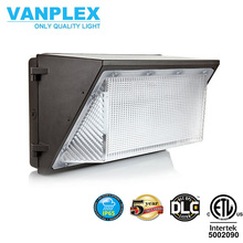 led wall pack conversion kit 50w 150w led wall pack home depot led wall pack home depot
