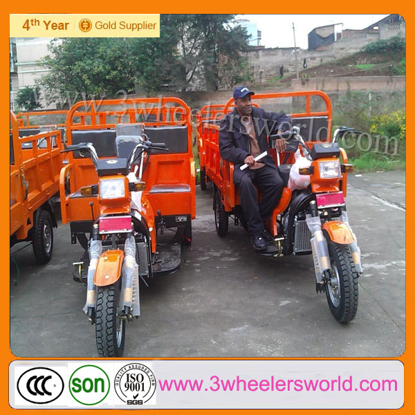 africa cargos motor manual tricycle for two adults,yamaha tricycle motorcycles,motorized tricycle design