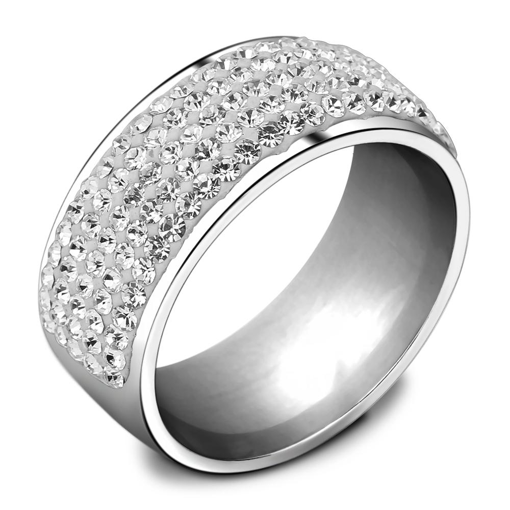 Wholesale trends wedding rings - Online Buy Best trends wedding ...