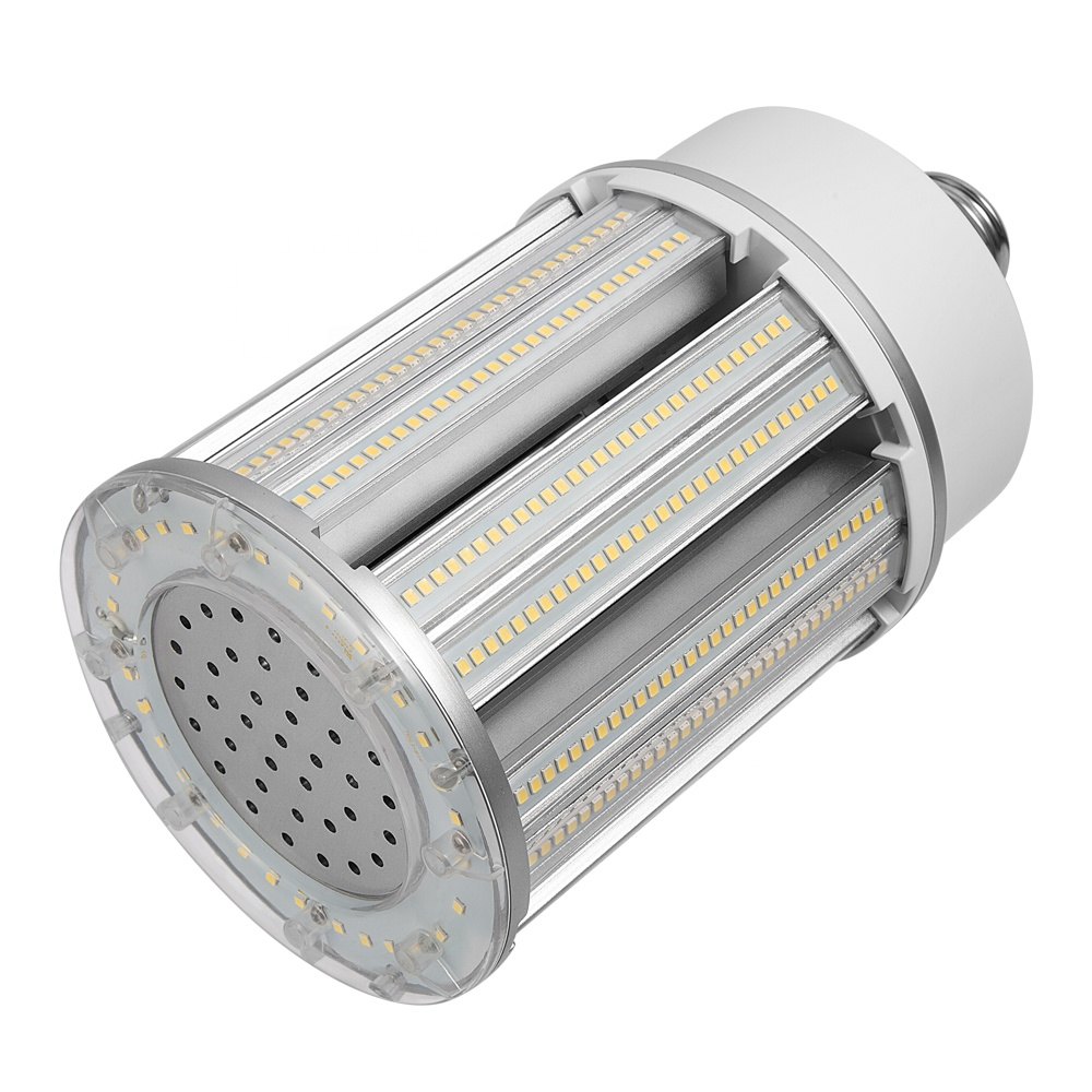UL DLC Listed 360 Degree High Power 120W E39 E40 Corn Cob Led <strong>Bulb</strong>