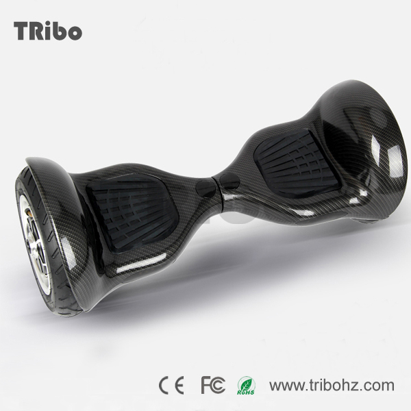 Brand new Professional Multifunctional with low price manufacturer direct self balance scooter 10inch