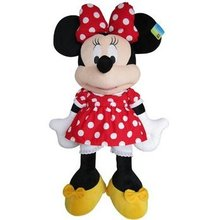 factory directly plush Mickey and Minnie mouse stuffed soft mickey kids toys