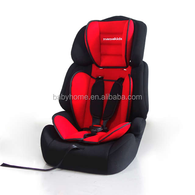 Baby car seat,top quality manufacture car seat for wholesale