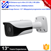 wholesale ip camera japan 720p,1080p,4M,VGA H.264 H.265 security cctv camera