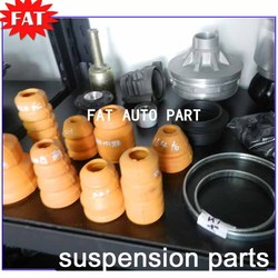 Brand New Air Suspension Repair Kits Suspension Parts