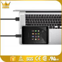 USB 3.1 Type C USB-C to Universal Docking Station 7 Port HUB & VGA & LAN & Audio for Macbook Y-3704/U3-225-BK