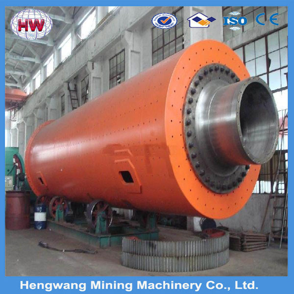 ball mill grinding media chemical composition/vibrating ball mill/mill ball