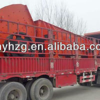 Crusher Used In Mining Building Materials