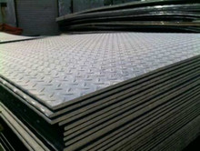 High quality uhmw pe sheet hdpe polyethylene plastic plate for construction road mats