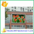 Alibaba express P10 outdoor led display alibaba expressing
