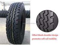 Radial Truck inner tube tire with high quality 7.50R16 8.25R16 8.25R20 900R20 1000R20 1100R20 1200R20 1200R24