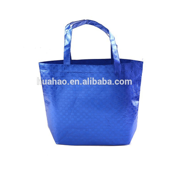Cheap Promotional Printed Cosmetic Bag