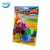 kids birthday party supplies with party popper gun