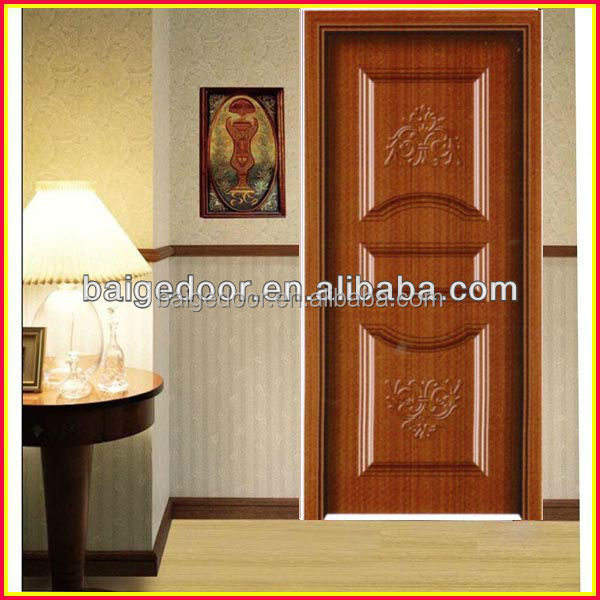 Excellent Victorian Wood Entry Doors Pictures Plan 3d House