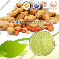 Factory Supply Peanut Shell Extract 98% Luteolin