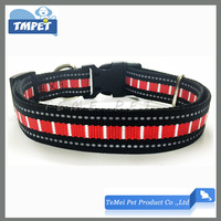 sublimation dog collar specialized pet collars