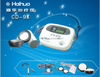 Haihua CD - 9X Acupuncture Stimulator with CE certificate
