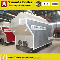 wood fired biomass pellet low price outdoor wood boiler