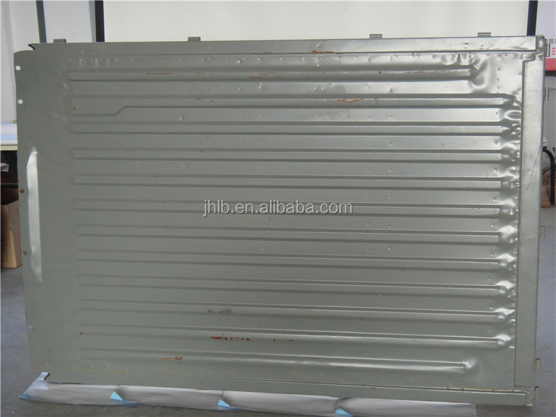 Auto Spare Parts CARRIAGE for Chinese Mini Van and Mini Truck
