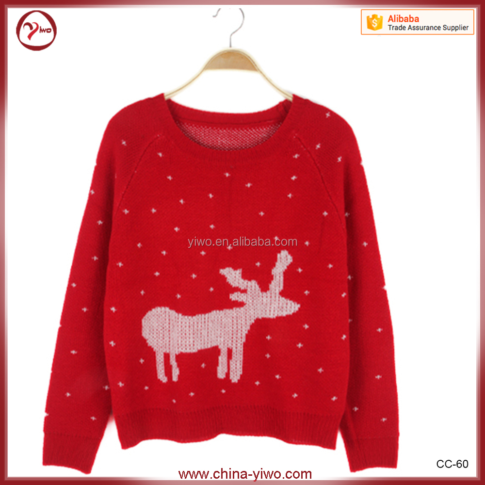 Shop for cute christmas sweaters online at Target. Free shipping on purchases over $35 and save 5% every day with your Target REDcard.