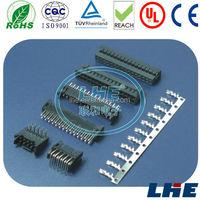 DF11 computer cables and connectors
