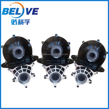 Factory direct sale India TVS / BAJAJ electric tricycle box transmission electric tricycle rear axle differential