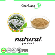 Online Shopping Pure Natural Oleander Extract 10:1