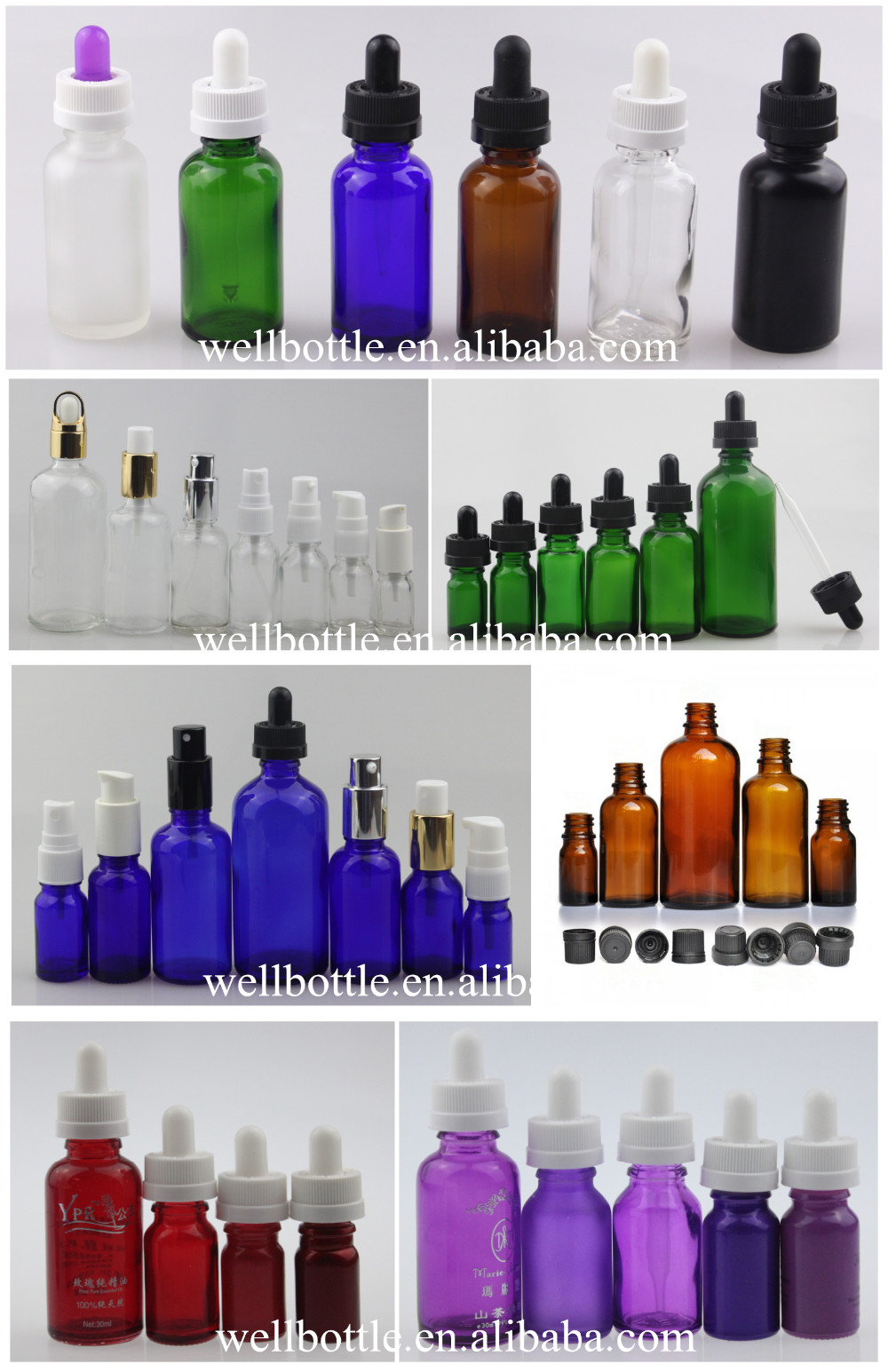 Best Price 80ml 100ml 120ml 150ml 200ml 250ml 300ml 350ml 400ml 500ml clear amber black blue plastic pet jar with lid PJ-888SS