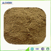 large supplier of fish meal poultry feed