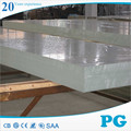 PG Transparent Acrylic Sheet Manufacturer for Acrylic Furniture