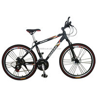Unique style top quality kid 12 inch mountain bike (TF-MTB-033)